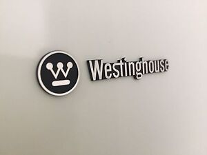 Westinghouse 280Ltr Top Mount Refrigerator Chatswood Willoughby Area Preview