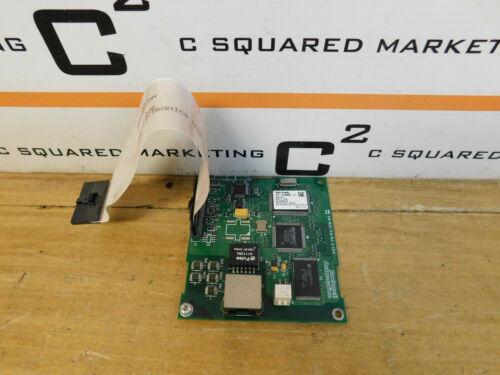 Allen Bradley 22-comm-e Ethernet Communication Module Series A Frn.v.1.008 Csq