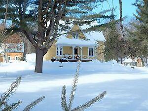 Maison - à vendre - Rawdon - 22932898