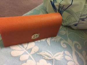 Tory Burch sunglasses for only $ $110