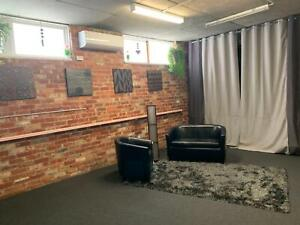 Allied health room to rent - Keilor East - Clinic