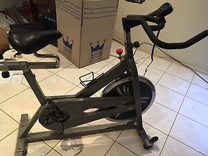 Manual Bike for Sale Campbelltown Campbelltown Area Preview