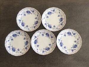 bone china in Herston 4006 QLD | Dinnerware | Gumtree Australia Free Local Classifieds & bone china in Herston 4006 QLD | Dinnerware | Gumtree Australia ...