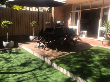 Double room for rent Woollahra/Bondi Junction