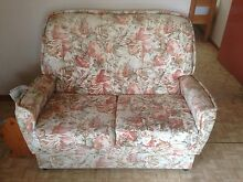 Couch & 2 armchairs Cleveland Redland Area Preview
