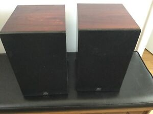 Monitor Audio Gold MA700 Speakers