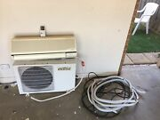Air conditioner Narre Warren South Casey Area Preview