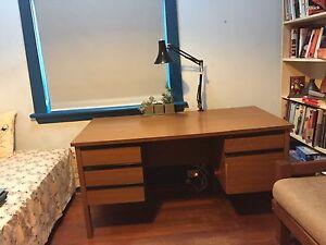 Desk Mosman Mosman Area Preview