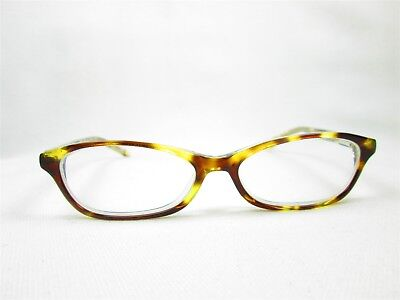 Polo Ralph Lauren PoloPP8501 510 46/13 125 Child Designer Eyeglass Frame Glasses