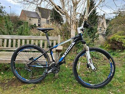 TREK Mountain Bike, 4700, Four Series