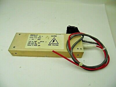 Thermo Finnigan 97000-98041 Power Supply Lcq Mass Spectrometer