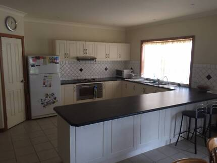 Moonta Bay Holiday Rental