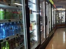 Convenience store / Mini Mart Coolbellup Cockburn Area Preview