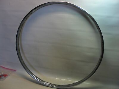 NEW KENDA TIRES QTY 2  WHITEWALLS 26 X 1 3//8 FOR  VINTAGE THREE SPEED /& OTHERS