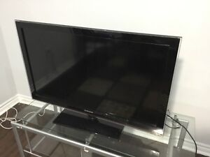 Samsung tv for sale