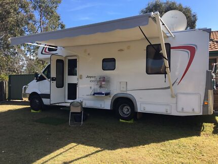 Travel mate (convoy) or lift offered Brisbane to Sydney in modern  Rv