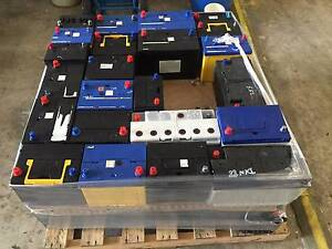 Reconditioned 12V Car Batteries. Best Quality. Best Price. Darra Brisbane South West Preview