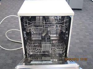 Dishwasher Perth Perth City Area Preview
