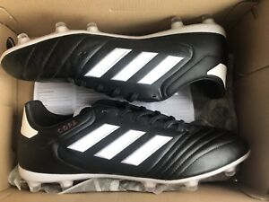 Adidas Copa 17.2 Soccer Shoes