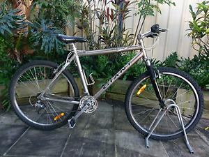 "Giant ATX840 26"" Mountain Bike Sunnybank Brisbane South West Preview"
