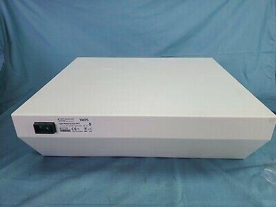 Viasys Type Masterscreen--pft Unit 115v5060hz3.6aip 20.controller