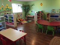 Day care services in Temple NE Calgary