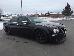 chrysler 300series find great deals on used and new cars trucks in ottawa kijiji classifieds. Black Bedroom Furniture Sets. Home Design Ideas
