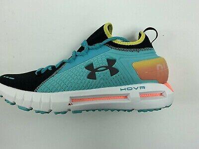 Under Armour Women's Hovr Phantom SE RNR Running Sneakers Shoes 8.5 3022546-300