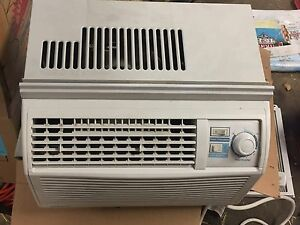 AC unit for your window