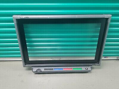 """SMART Technologies Smart Board DViT Onboard 46"""" Interactive Display Model PX346"""