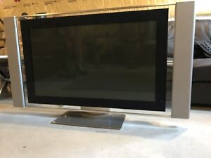 Sony TV for Parts