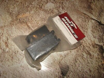 RC Hot Bodies By HPI Lightening Series Receiver Box (1) C8056