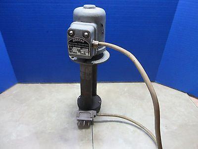 Bostak Moto-bomba Cz 200 Cnc Cz200 Coolant Pump