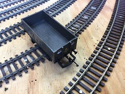 Hornby Thomas Wagon