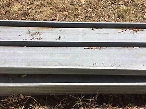 Metal Sheeting Belconnen Belconnen Area Preview