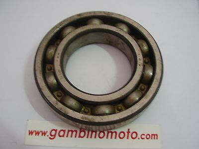 Bearing Brand Polyest Code 9a = 621 Size 110-60-22