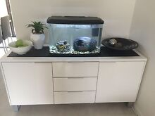 Fish Tank and Supplies Redland Bay Redland Area Preview