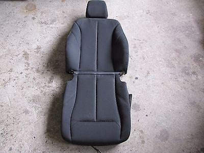 autositze g nstig kaufen f r ihr kfz. Black Bedroom Furniture Sets. Home Design Ideas