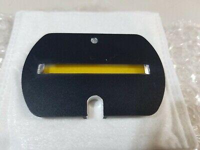 Thermo Scientific Multibounce Atr Znse Flat Plate 45deg.  0072-703 For Delta Xx