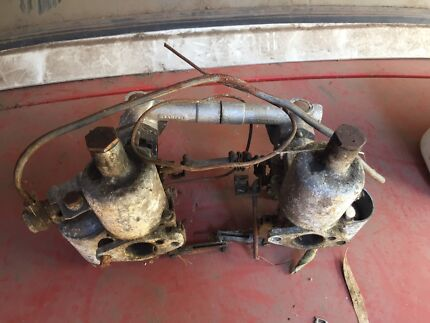 Mg midget parts and accessories amusing opinion