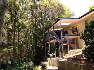 Bellbirds Beachhouse Merewether Heights Newcastle Area Preview