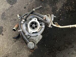 Toyota 1jz | Find New Car Engines, Alternators, Engine