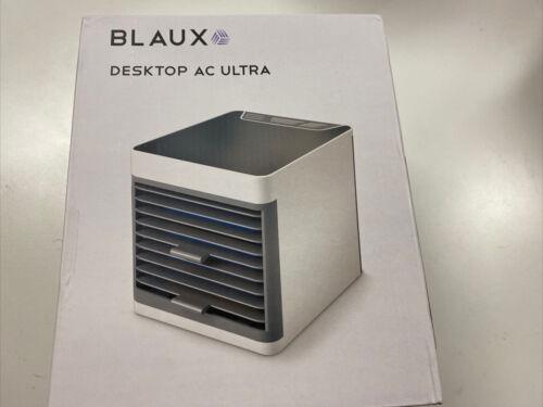 BLAUX DESKTOP AC ULTRA
