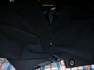 OVER 70 SIZE 20/22 LADIES CLOTHES Mount Cotton Redland Area Preview