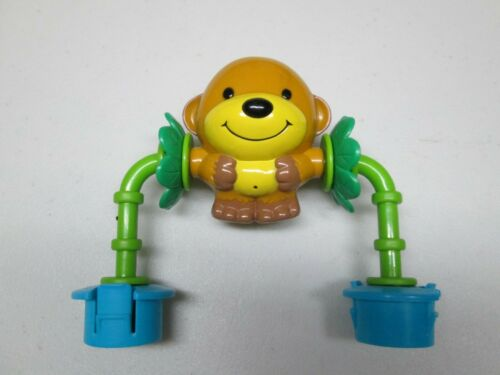 Evenflo Exersaucer Toy Replacement Part: Monkey Toy