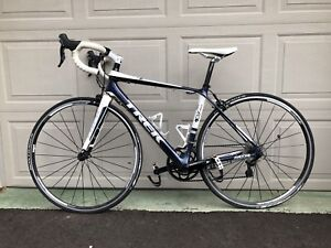Trek Madone 3.1 H2 Full Carbon Road Bike - Like New -  New Price