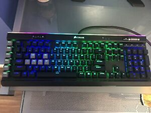 Corsair K95 | Kijiji in Ontario  - Buy, Sell & Save with Canada's #1