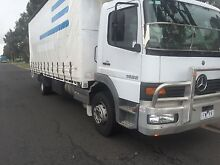 Hundal transports services pty ptd Springvale Greater Dandenong Preview