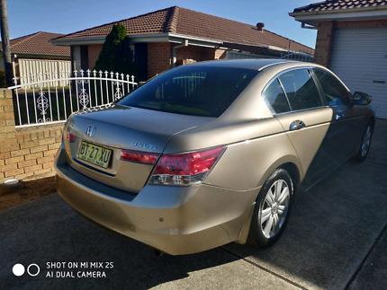 Car Cars Vans Utes Gumtree Australia Blacktown Area Rooty