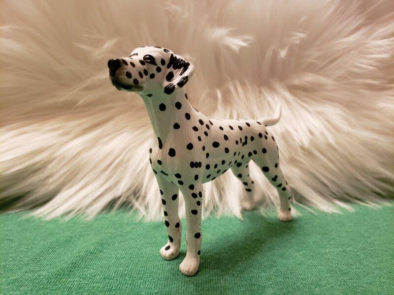 Breyer Companion Animals: Dalmatian, 2000, Retired, Good Condition